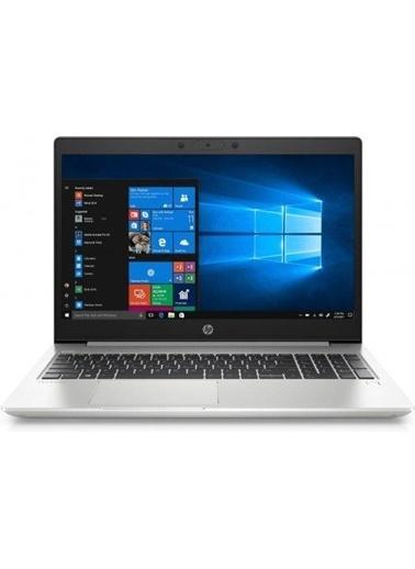"""HP Proobok 450 G7 8MH55EA05 i5 10210U 16GB 1TBSSD 15.6"""" W10PRO FullHD Taşınabilir Bilgisayar Renkli"""